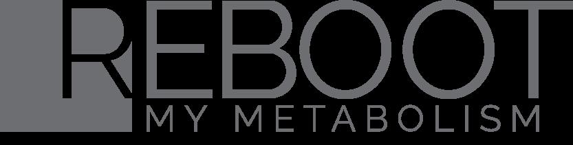 Sleek Branding Reboot Logo Sample-03