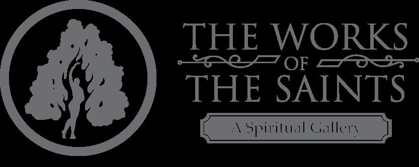 Sleek Branding Logo Sample-04