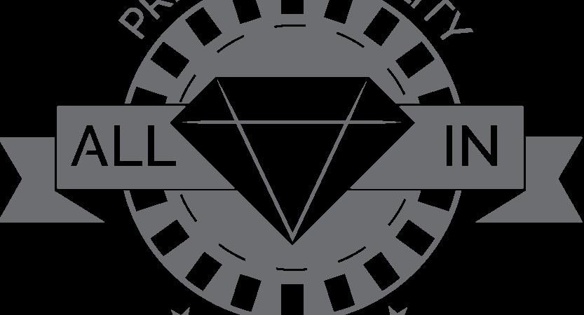 Sleek Branding Logo Sample-05