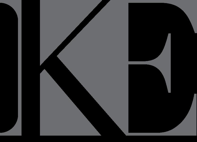Sleek Branding Logo Sample-11