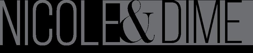 Sleek Branding Logo Sample-12