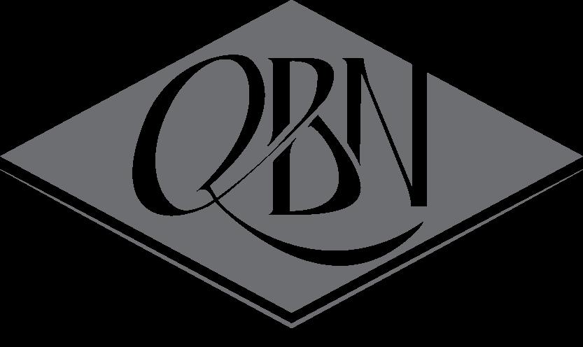 Sleek Branding Logo Sample-13