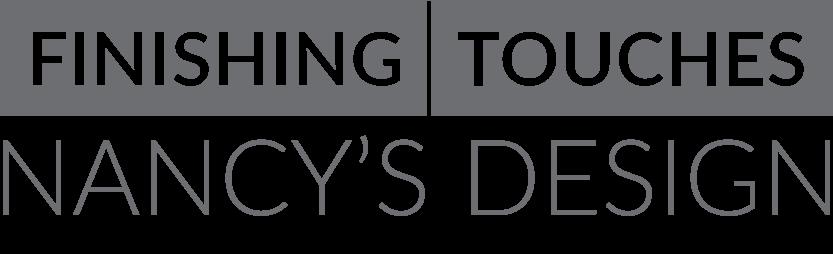 Sleek Branding Logo Sample-17