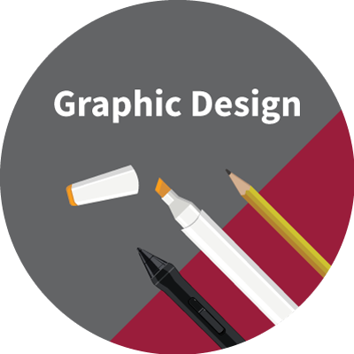 Graphic Design Simi Valley