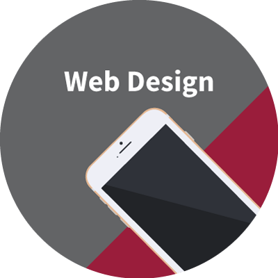Web Design Simi Valley